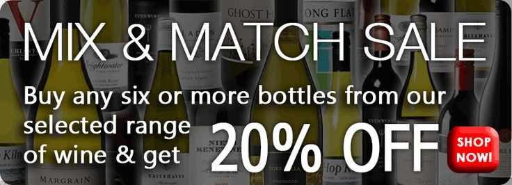 Winesale.co.nz   Order Wine Online   Best Wine Buying in NZ