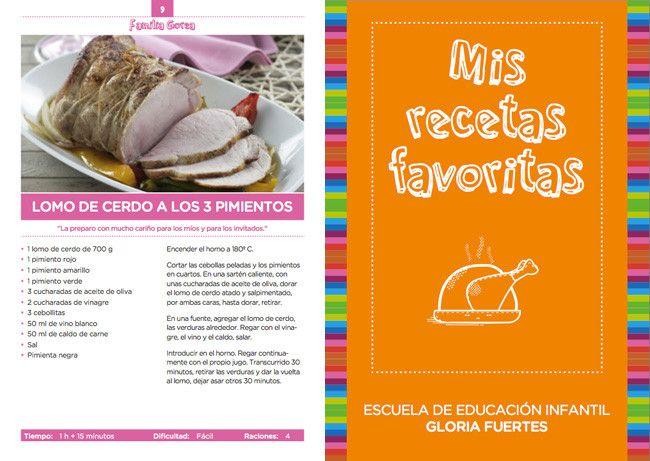37 best images about libros culinarios para ni os y for Libro cocina para ninos
