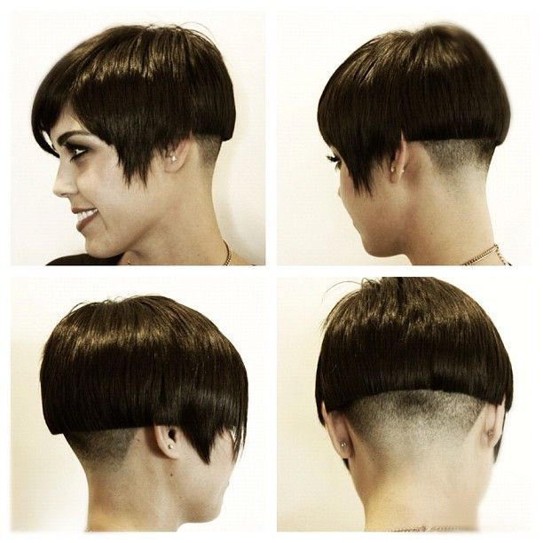how to cut hair male with machine
