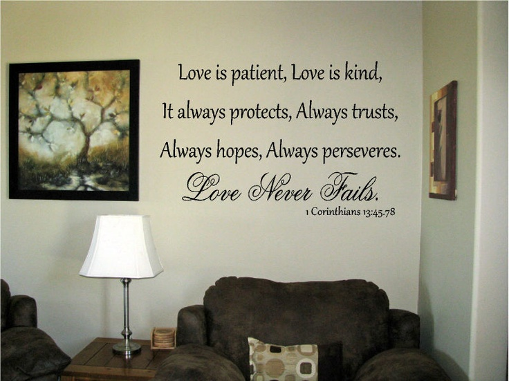 35 best Wall decals love them images on Pinterest | Wall clings ...