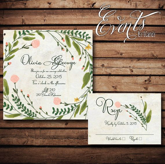 ***PLEASE READ LISTING CAREFULLY BEFORE ORDERING.***  ALL SAVE THE DATES ARE $1.50 EACH PRINTED  Our save-the-dates are printed on 110 lb white card stock or shimmery metallic card stock. Custom colors are also available. SIZE: Save-the-date 9.25 x 4 (2 sided)  ENVELOPES ARE ALSO AVAILABLE... https://www.etsy.com/listing/267657302/  .......................................................PRICING........................................................ WERE SORRY WE DO N...