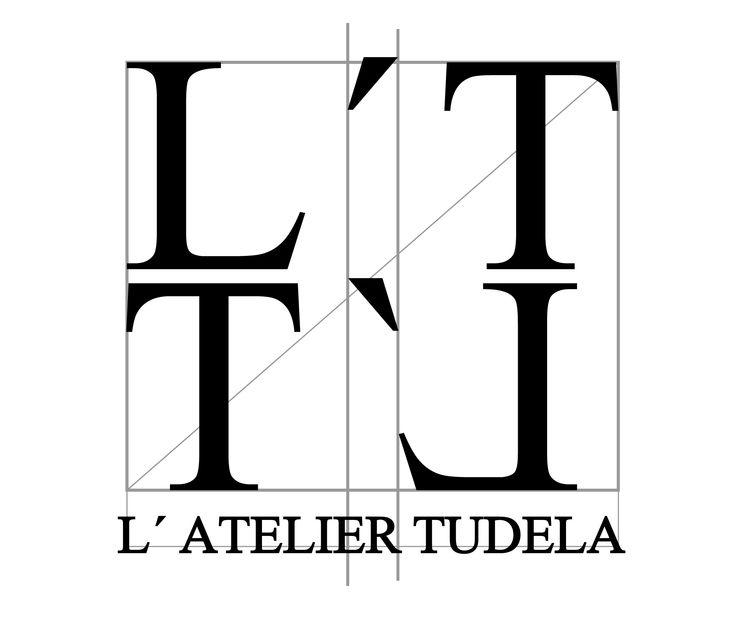 """L'ATELIER TUDELA """"Te mirarás en todos los espejos"""" C/Muro 1, Tudela (Navarra) Cita previa 948414951"""