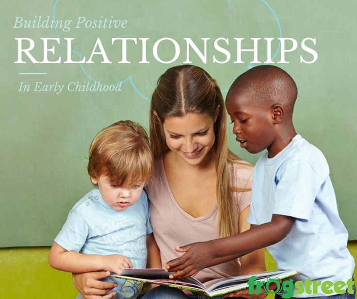 teacher and student relationship lifetime sheds