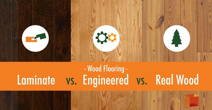 best 25 engineered wood floors ideas on pinterest engineered oak flooring hardwood floors. Black Bedroom Furniture Sets. Home Design Ideas