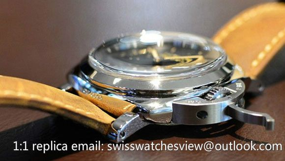 Panerai Luminor 1950 3 Days Power Reserve PAM00423 Panerai Luminor 1950 3 Days Power Reserve PAM00423 [PAM00423] - $397.00 : Chanel j12 White/black Ceramic Watches Price List