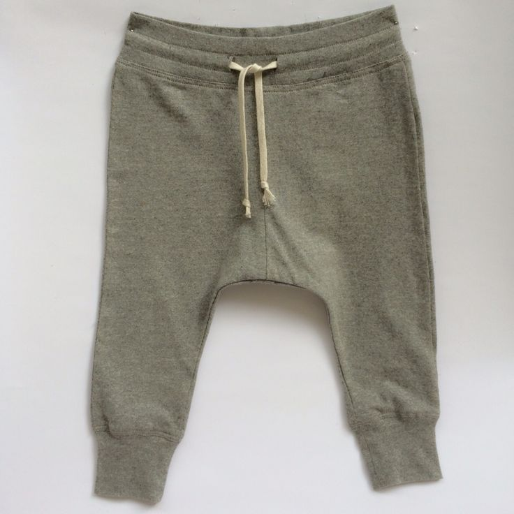 Grey jogger sweat  #garconkids #localbrand #ootdindo #iwearlocal #instakids #instadaily #ootdkids #wiwtkids #wiwt #ootd #fashionkids #babywear #kidswear #babyshirt #kidsshirt #babypants #kidspants #babycloth #kidscloth #bajuanak #bajubayi #celanaanak #celanabayi