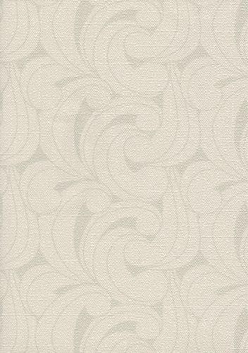 Bobinex Harmonia 9154 Papel de Parede :: Decore com Papel - Papéis de Parede