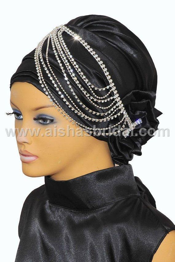Ready To Wear Hijab  Code: HT-0023