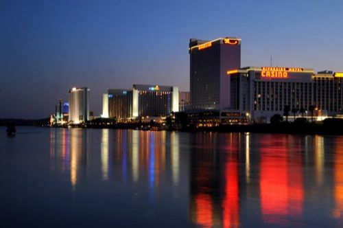 17 best images about laughlin nevada on pinterest