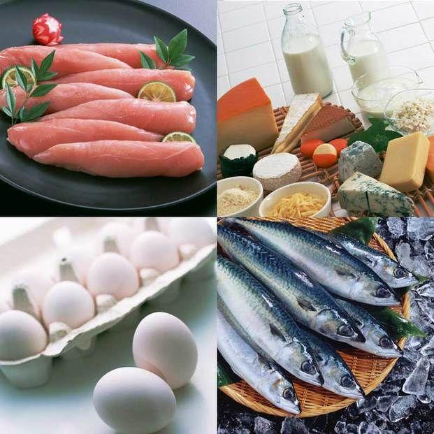 なかなか摂り入れにくいタンパク質を正しくがっつり摂取できるレシピを中心に、タンパク質摂取の基本知識、プロテインの摂り方、外食での高タンパク食事の心得まで、これさえあれば高タンパク質低カロリーライフを今日から始められる教科書「完全保存版」!