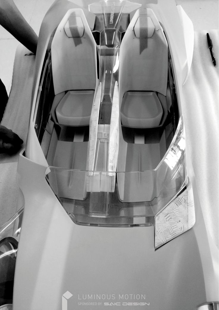 vehicle design lab