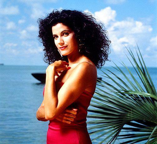Gina Calabrese Nude Photos 93