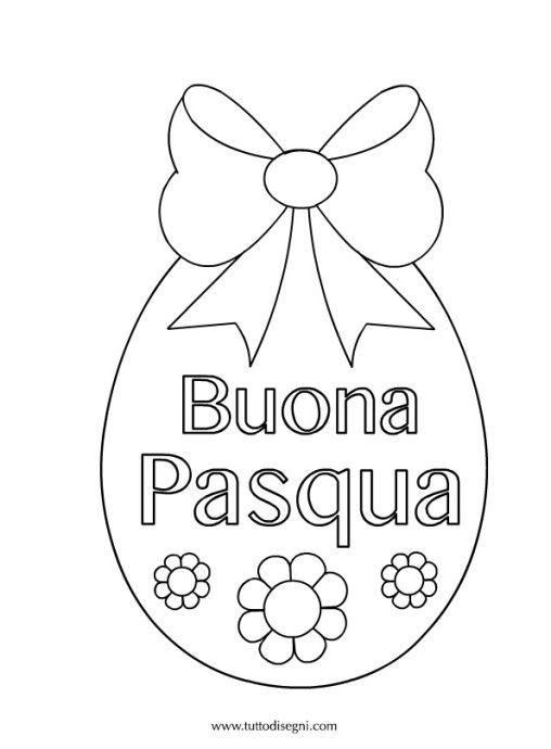 buona-pasqua