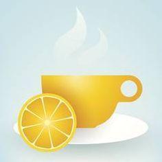 Darum legen wir uns Zitronen ins Schlafzimmer