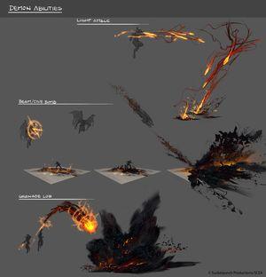 Powers_Demons.jpg (300×312)