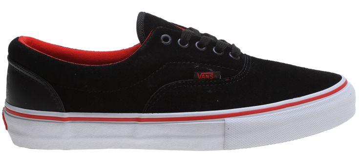 Vans Era Pro BMX Shoes - Men's - Altrec.com