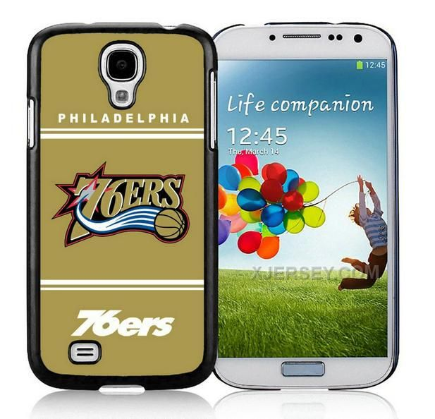 http://www.xjersey.com/nbaphiladelphia76ers1samsungs49500phonecase.html Only$19.00 #NBA-PHILADELPHIA-#76ERS-1-SAMSUNG-S4-9500-PHONE-CASE #Free #Shipping!