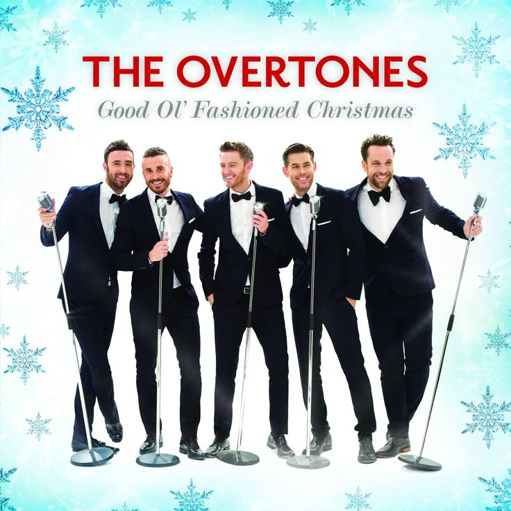 The overtones gambling man piano sheet gooners gambling