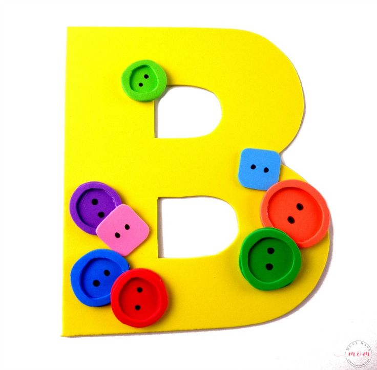 letter b crafts best 25 letter b ideas on letter b crafts 22769 | 04da8b1bb4930775559afc1574847da4