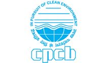 """Central Pollution Control Board Recruitment """"Scientist/Junior Engineer"""" - Last Date to apply:15 November 2015"""