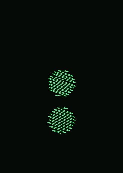 Dos puntos de la tipografía: A Bebedera. #Typography #Freefont #Fonts #Sans #Tipografia #Letters #Letras #Design