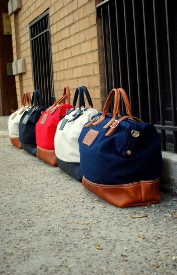 25  best ideas about cute luggage on pinterest