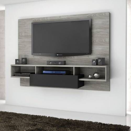 Tv Placement Ideas 273 best tv room images on pinterest | tv rooms, tv units and tv walls