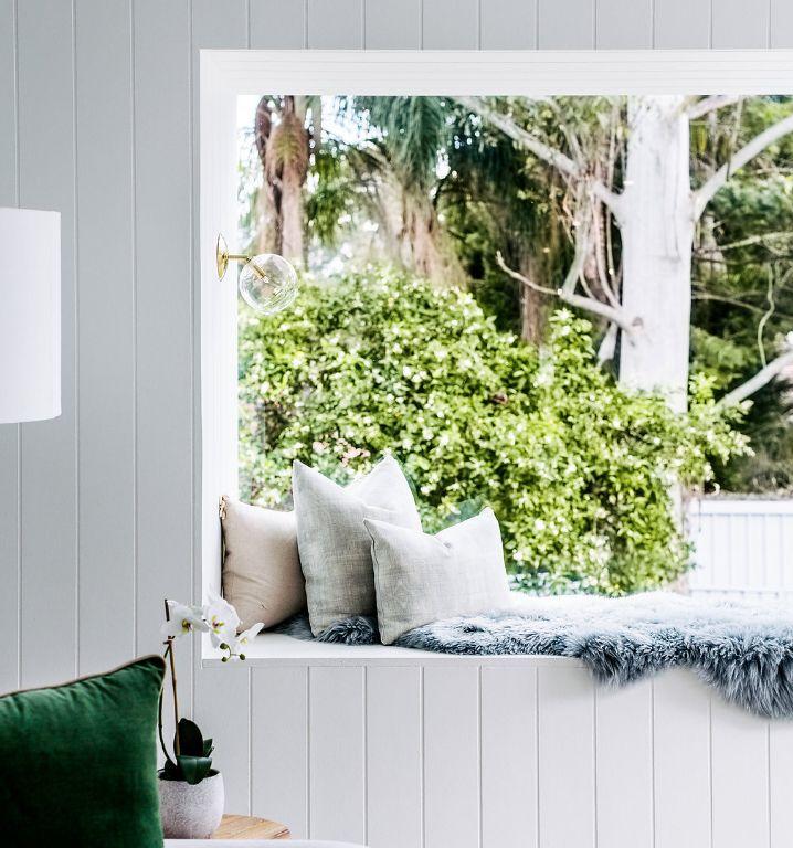 Side Tables |Oz Design Furniture Floor Light |Oz Design Furniture Buffet |Oz Design Furniture Books |Hamptons at Home Juju Hat|Hamptons at Home