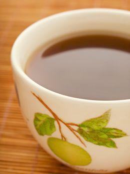 Artichoke Tea Benefits