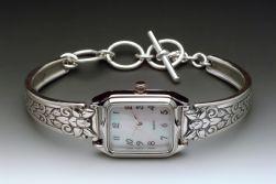 Heather Bracelet Gift for Women