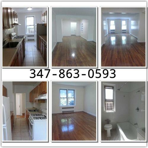 New York City Apartments Craigslist: Tumblr $1949 Extra Large 1 Bedroom Apartment, Pets