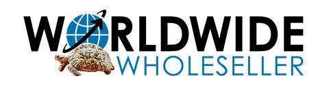 Worldwide Wholesellers is an American brand specializing in perfumes, jewelries and other accessories for America and the International market. The brand was founded in 2001 and has continued to push the boundaries of innovation. Our focused approach allows us to track style trends and respond with the best fashion forward accessories.
