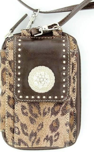 Pin by Wild West Living on Western Phone Holders   Pinterest   Phone  holder, Phone and Cell phone holder c1ea52bdde