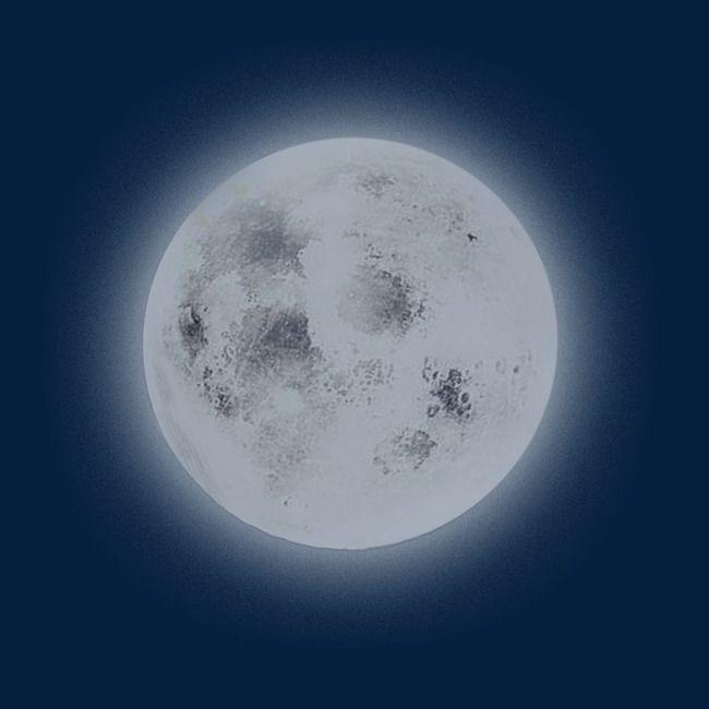 Moon Moon Decor Moon Graphic Beautiful Moon