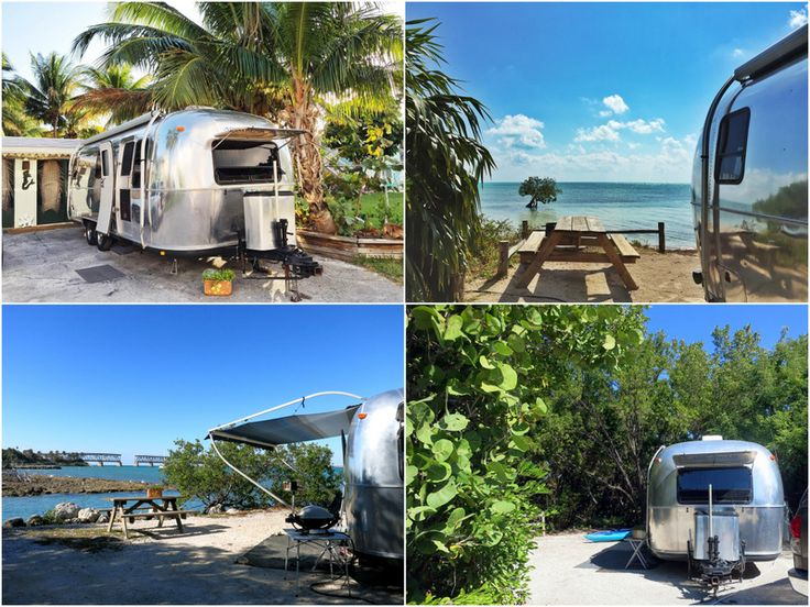 Best Places To Rv With Dogs In Florida Panhndle