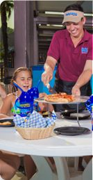 Best Birthday Party Places for Kids in Southern California   Raging Waters San Dimas