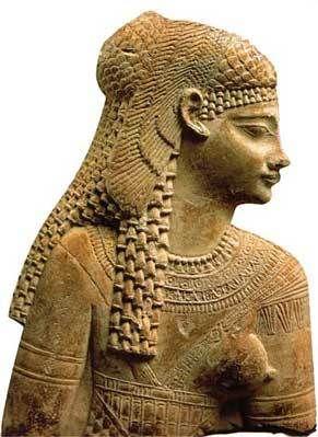 CLEOPATRE | Egypte ancienne | Histoire égypte antique | dieux | pharaons | voyage | photos