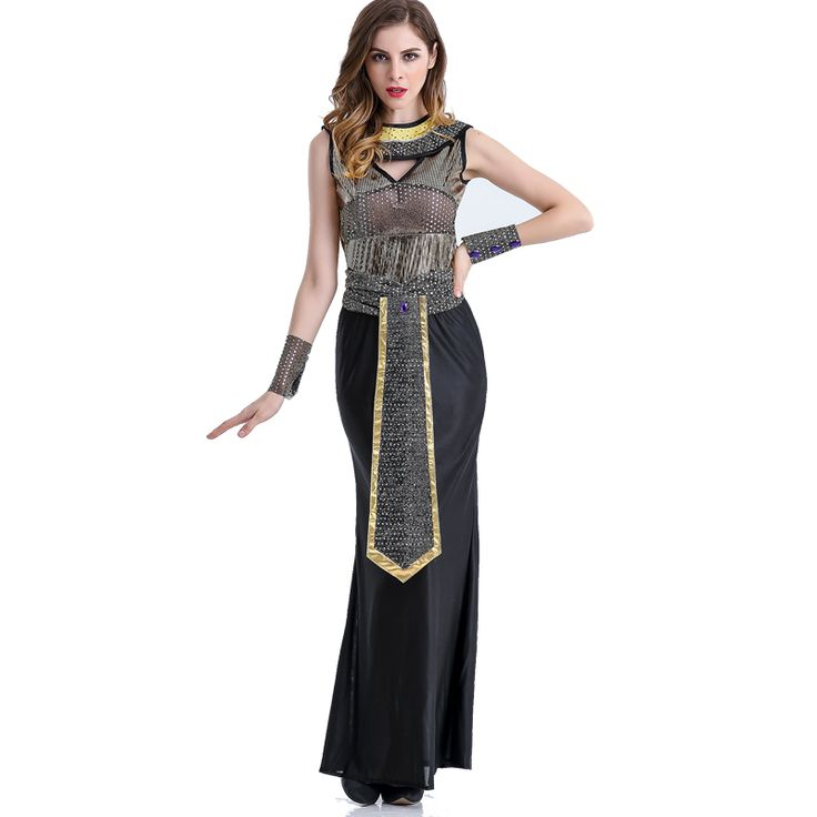 Katy perry fancy dress plus size