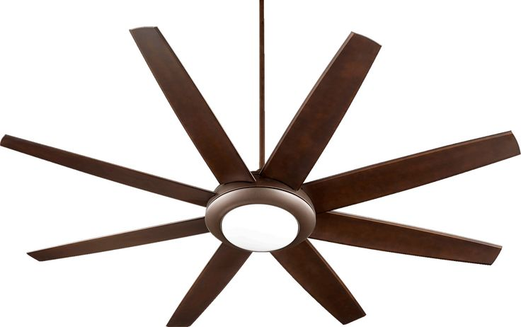 This Fan Would Look Great In A Game Room Or Man Cave Shop
