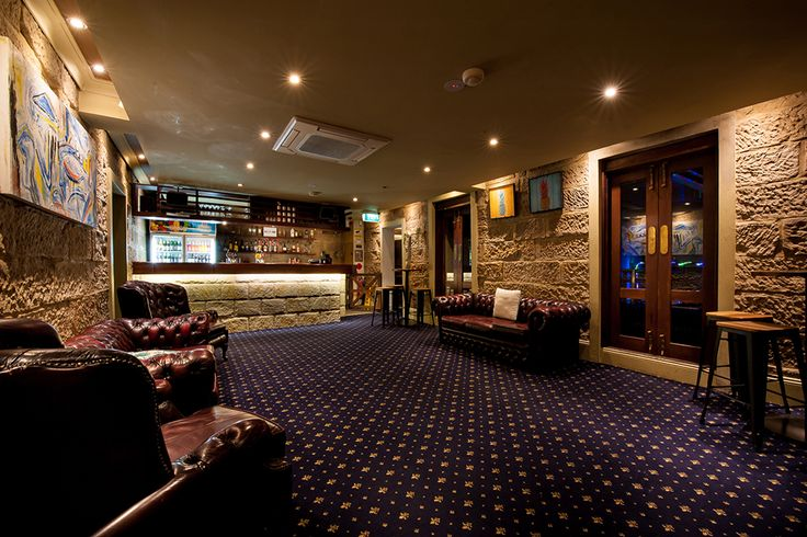 Botany Bay Hotel (Banksmeadow, NSW) - Function hire info at partystar.com.au/functions/venue/2140a/ ~~ #sydneyfunctions #sydneyvenues #sydneypub #sydneypubs