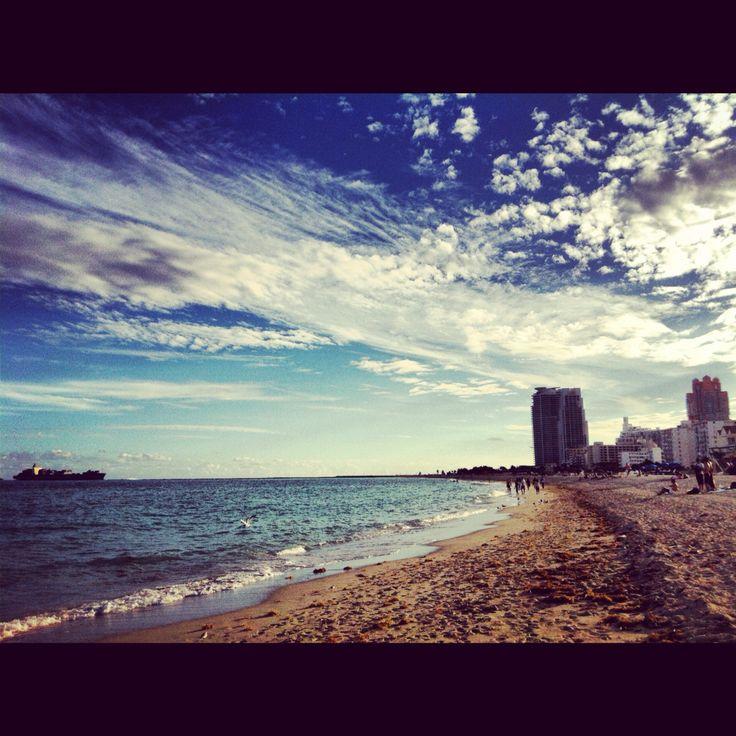 Miami- FL
