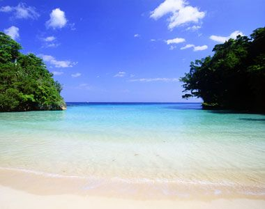 frenchman's cove jamaica
