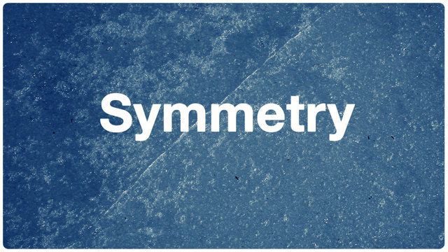 Take a minute to see this.../          Symmetry (by Everynone)        in collaboration with WNYC | Radiolab        So good…