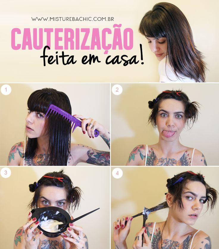 Blog de fitness, beleza, looks e outras dicas escrito pela carioca Soraya Marx.