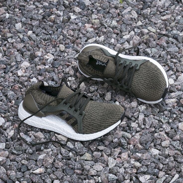 Zapatillas Adidas Ultraboost X para Mujer. Conseguilas en nuestra Tienda Sport78. Art: CG2976 #zapatillas #adidas #ultraboost #mujer #argentina #ecommerce #eshop #shoppingonline #digitalsport