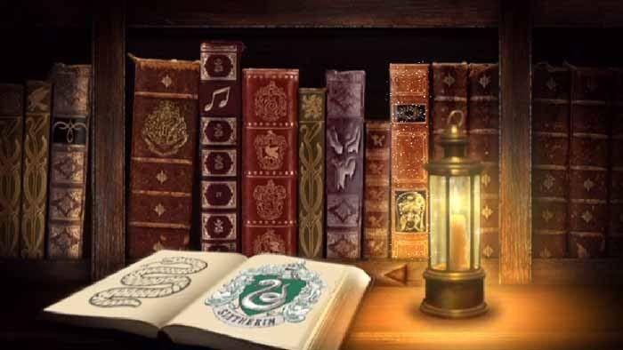 БЛОГ ПОЛЕЗНЫХ СОВЕТОВ: Список книг для образованного человека.
