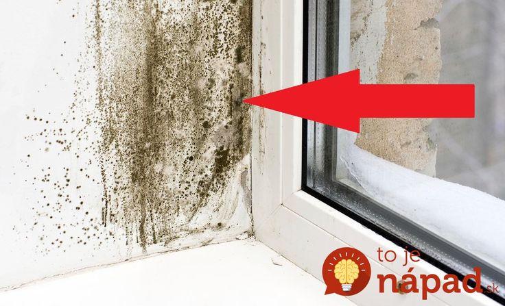 Platové okná má dnes už doma hádam každý a ak ste si ich práve nechali namontovať a chcete, aby slúžili skutočne dlho, máme pre vás tipy, ktoré by ste mali poznať.