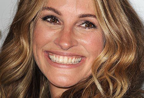 http perfect smile veneer tovar ru online