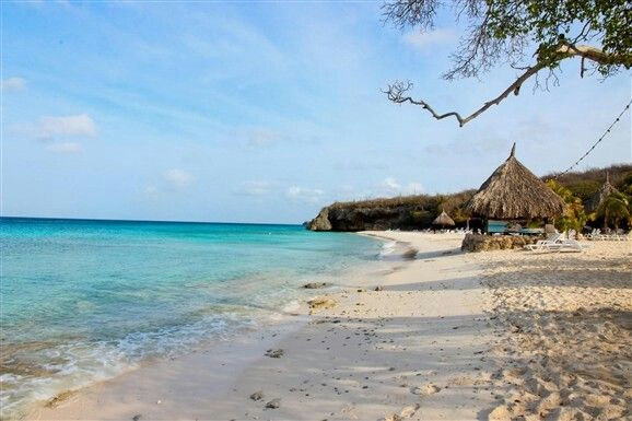 Cas Abao Beach, Curacao. Looking for a fun day in Curacao with a stop over at beautifull Cas Abao? Take a ride with Betty and your day is complete!  www.bettythebus.com