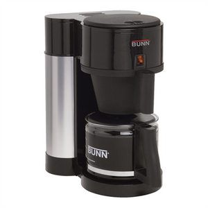 top rated coffee makers  | Top Coffee Makers Reviews | 12 Volts Coffee Makers